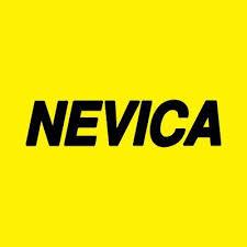 Nevica ski clothing footwear & equipment
