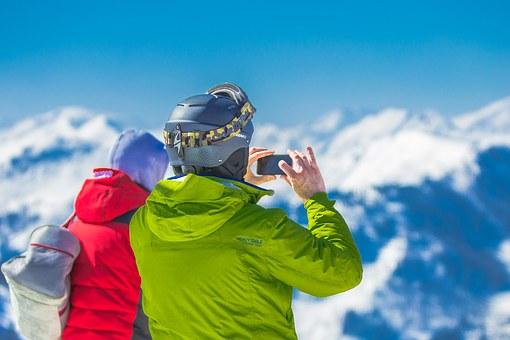 ski clothes for sale