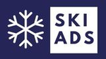 Ski Ads | Making winter sports sustainable | Free to list | Skiing